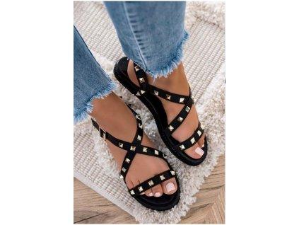Sandálky Margita