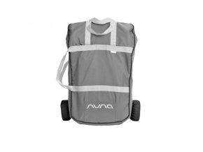 Nuna cestovní taška 2016