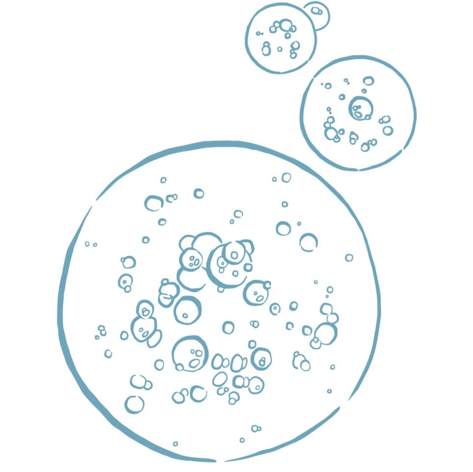Bio-aktivní voda
