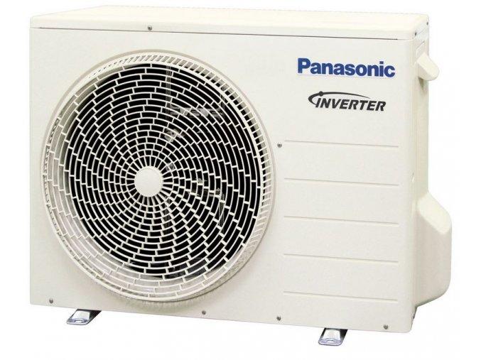 Panasonic KIT-E15QKEW