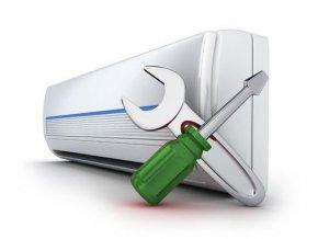 profesionální montáž a instalace tepelného čerpadla a klimatizace Panasonic vzduch-vzduch KIT Etherea, KIT RE, KIT VE, KIT-VE9-NKE, KIT-VE12-NKE,  KIT-E7-QKE, KIT-E9-QKE, KIT-E12-QKE, KIT-E15-QKE, KIT-E18-QKE, KIT E21-QKE, KIT-E24-QKE, KIT-E28QKE