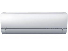 Panasonic KIT-XE9QKEW