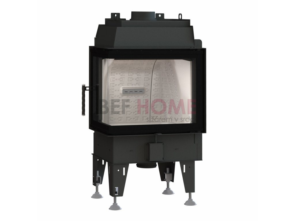 BEF THERM 7 CL