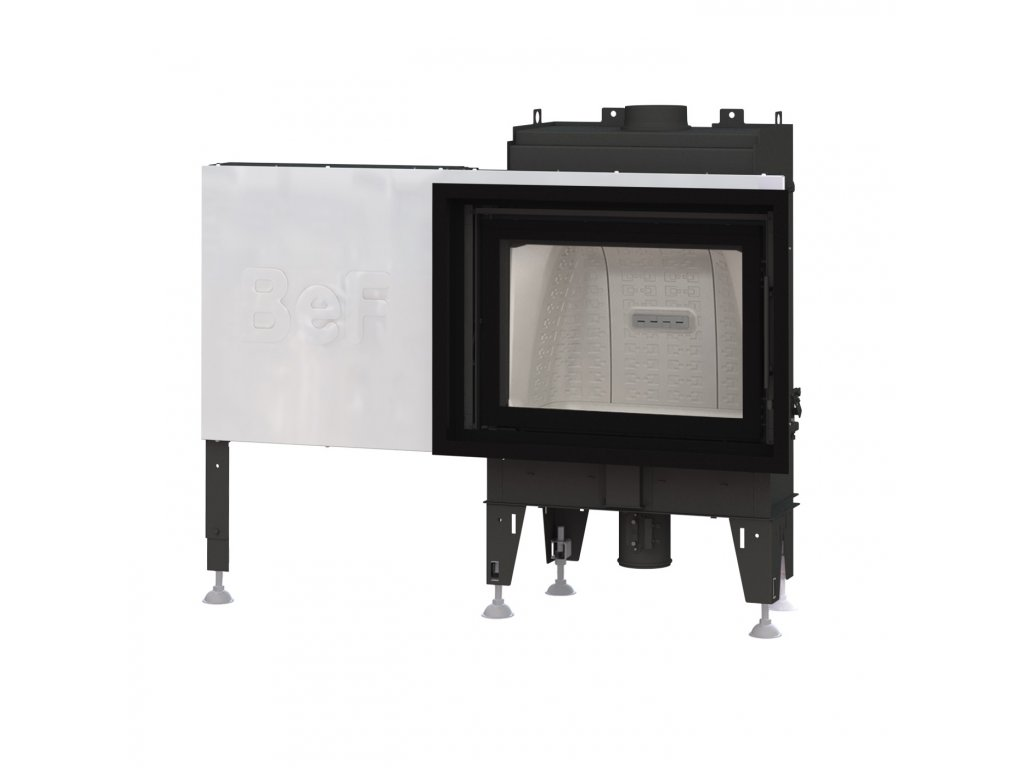 BeF Therm 7 B