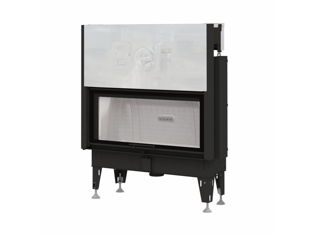 BEF THERM V 12