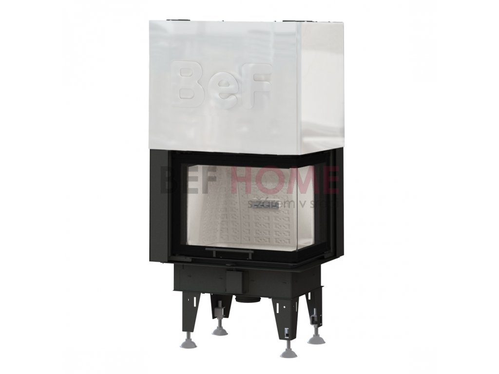 BEF THERM V 8 CP