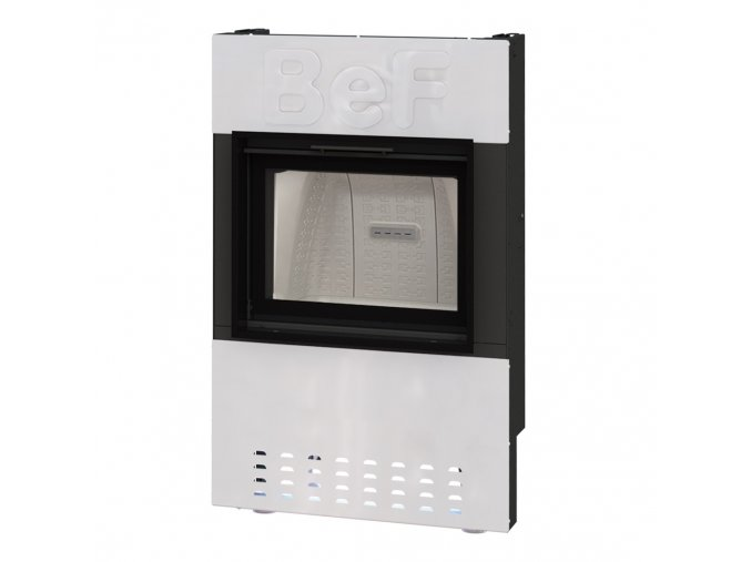 BEF THERM S 7