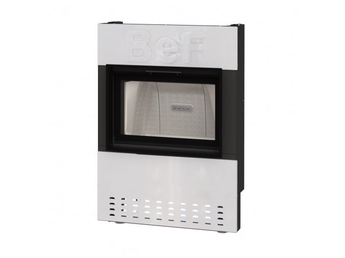 BEF THERM S 8