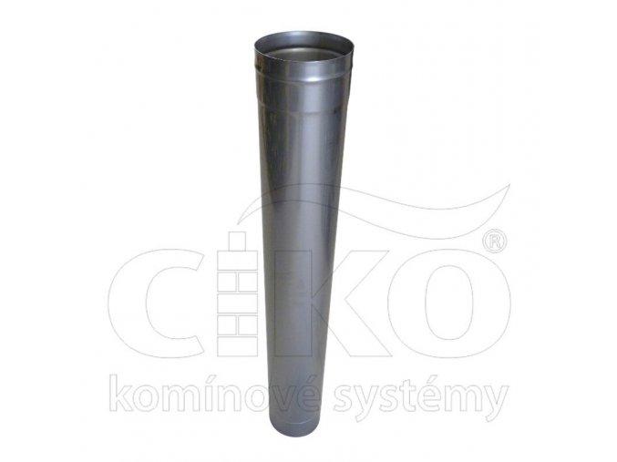 Roura 1080mm m.signa, prům.150mm, tl.0,6mm