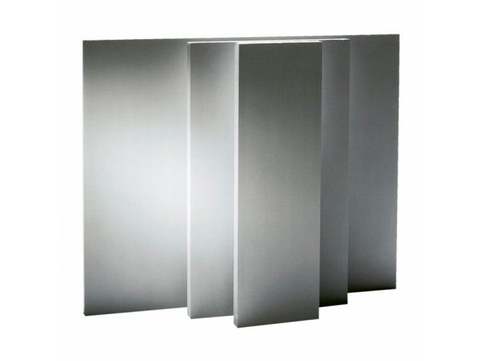 Izolační desky Silca na stavbu krbu - 100cm*65cm*3cm - Skladem