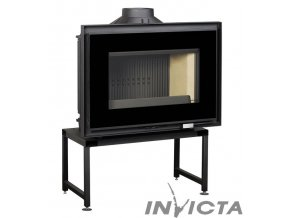 INVICTA AIR CONTROL 900ů
