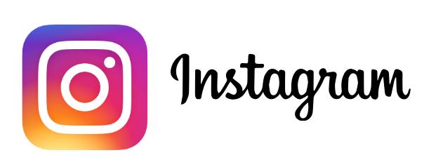 Ani instagramový svět nám není cizí! Sledujte nás a nezmeškejte žádné novinky.