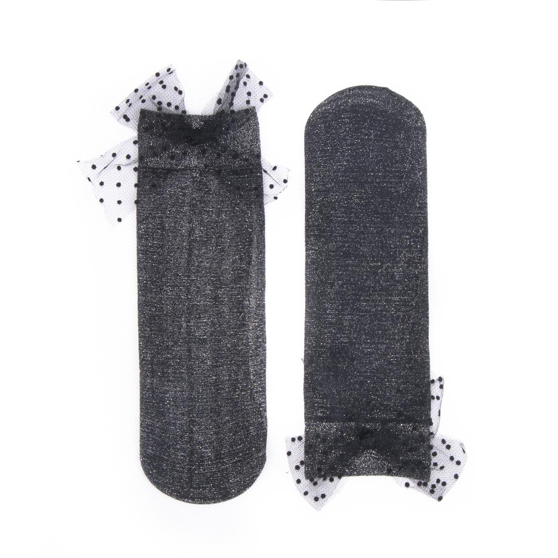 Módní ponožky