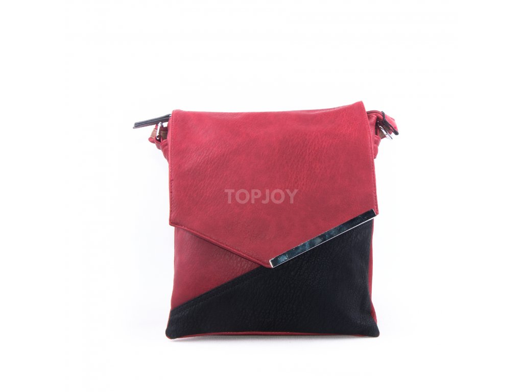 17171 3 red (1)
