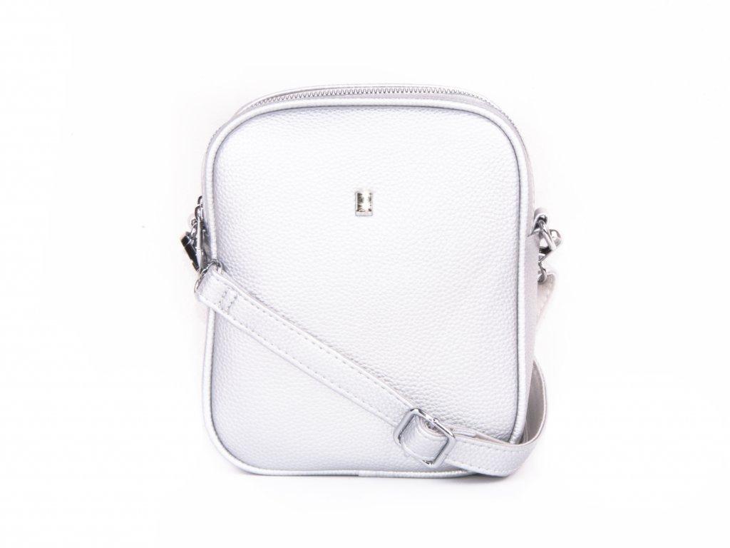 dámská kabelka přes rameno 5347 (9)