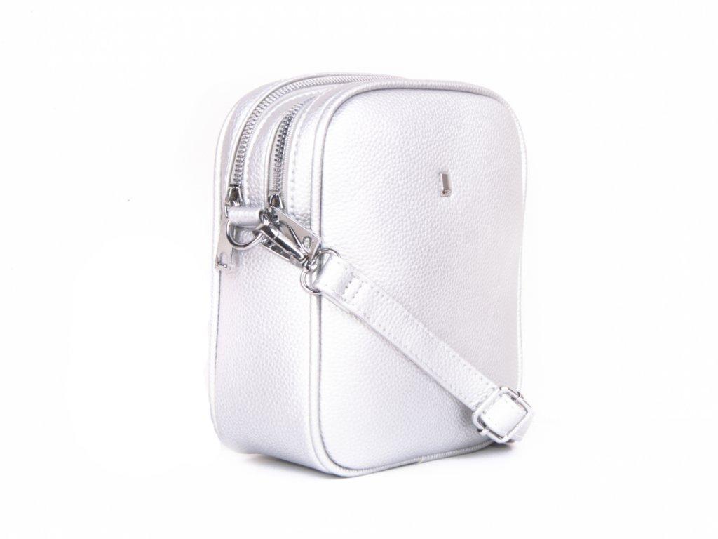 dámská kabelka přes rameno 5347 (10)