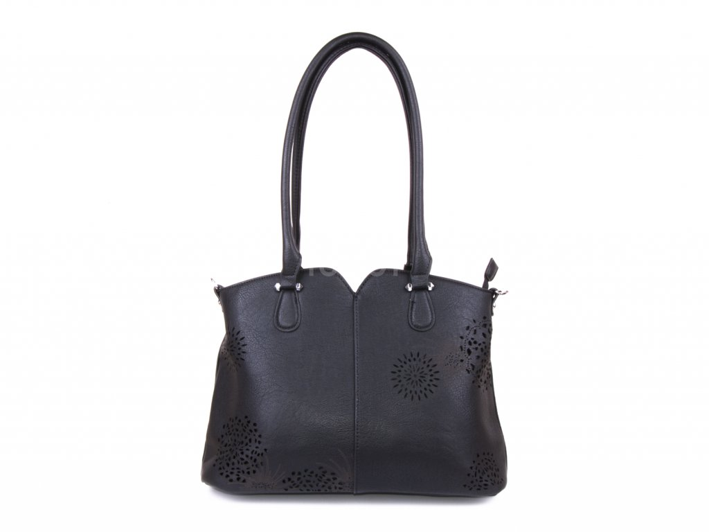 elegantní dámská kabelka 5433 (1)