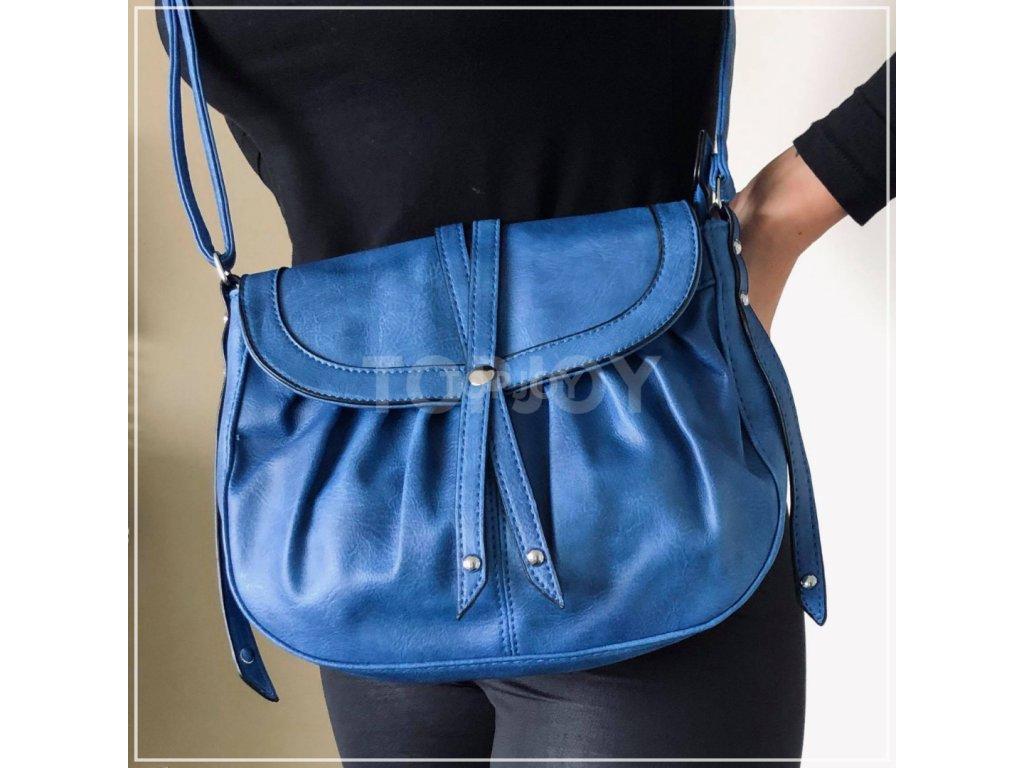 kabelky podzim (1)