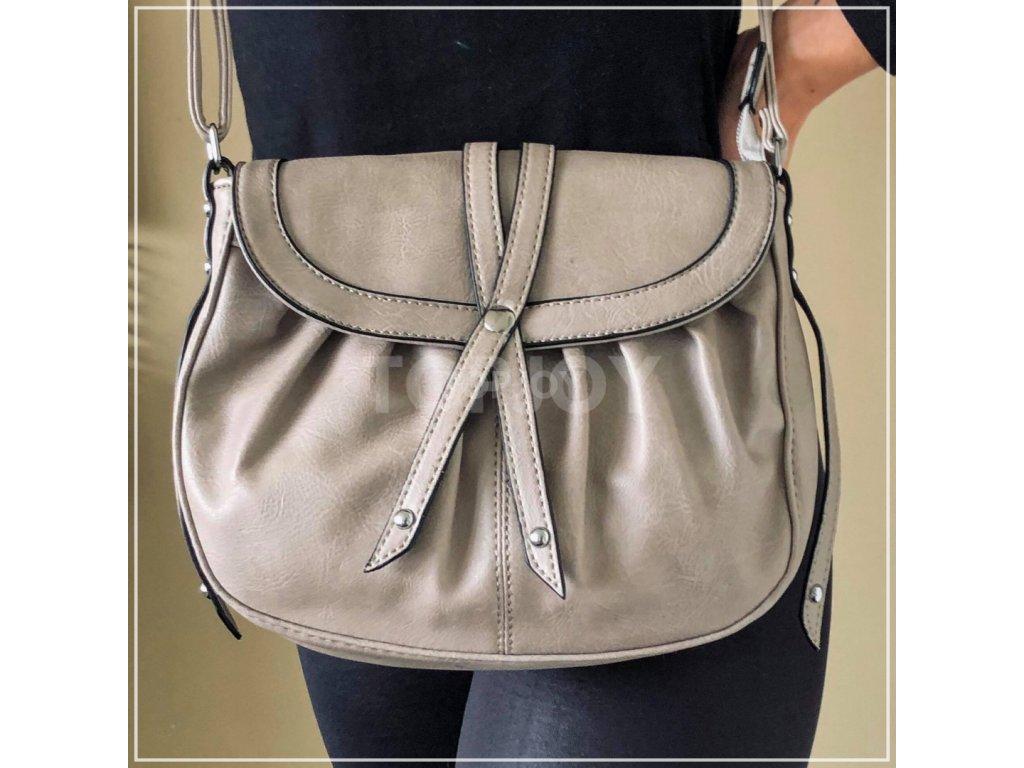 kabelky podzim (5)