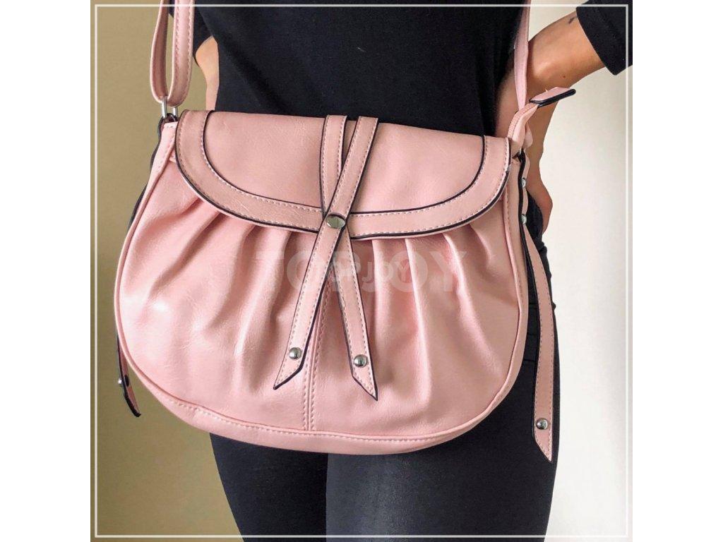 kabelky podzim (4)