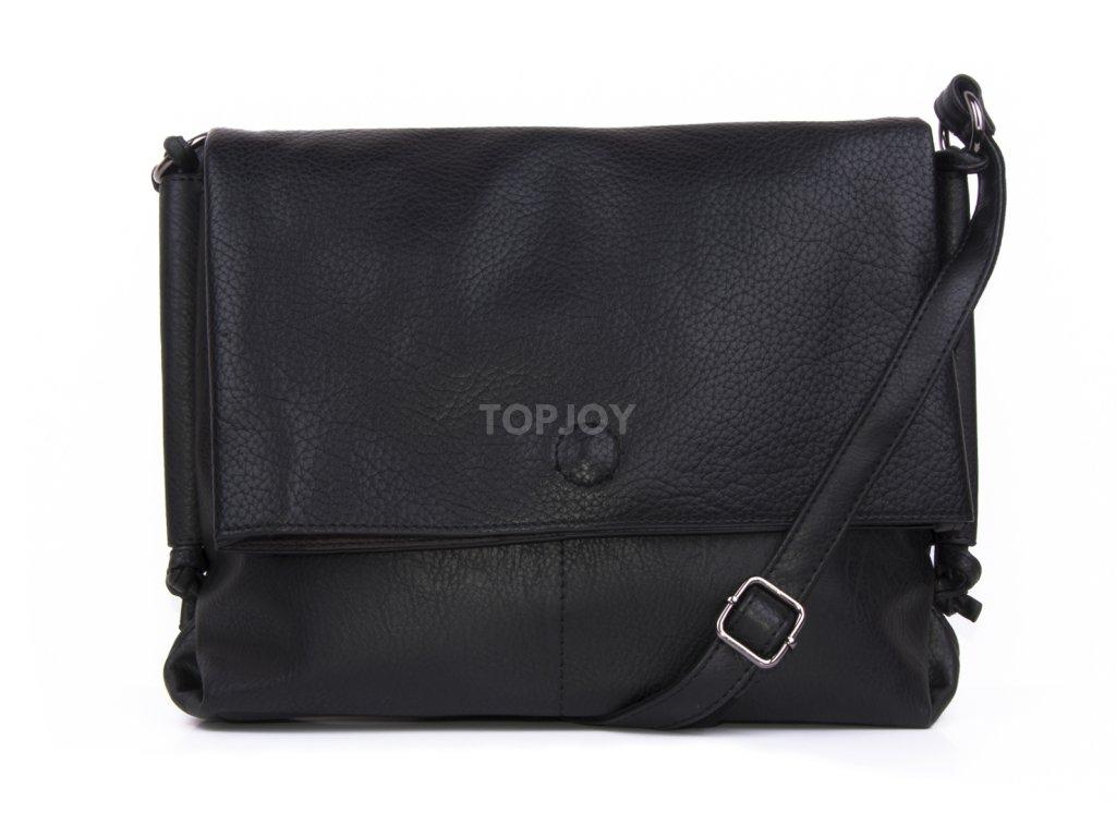dámská taška na rameno 5093 (1)