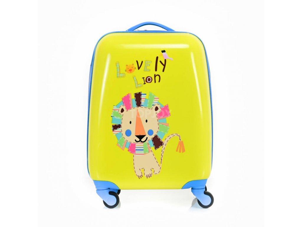 Bontour gyermekbőrönd 1 (1)