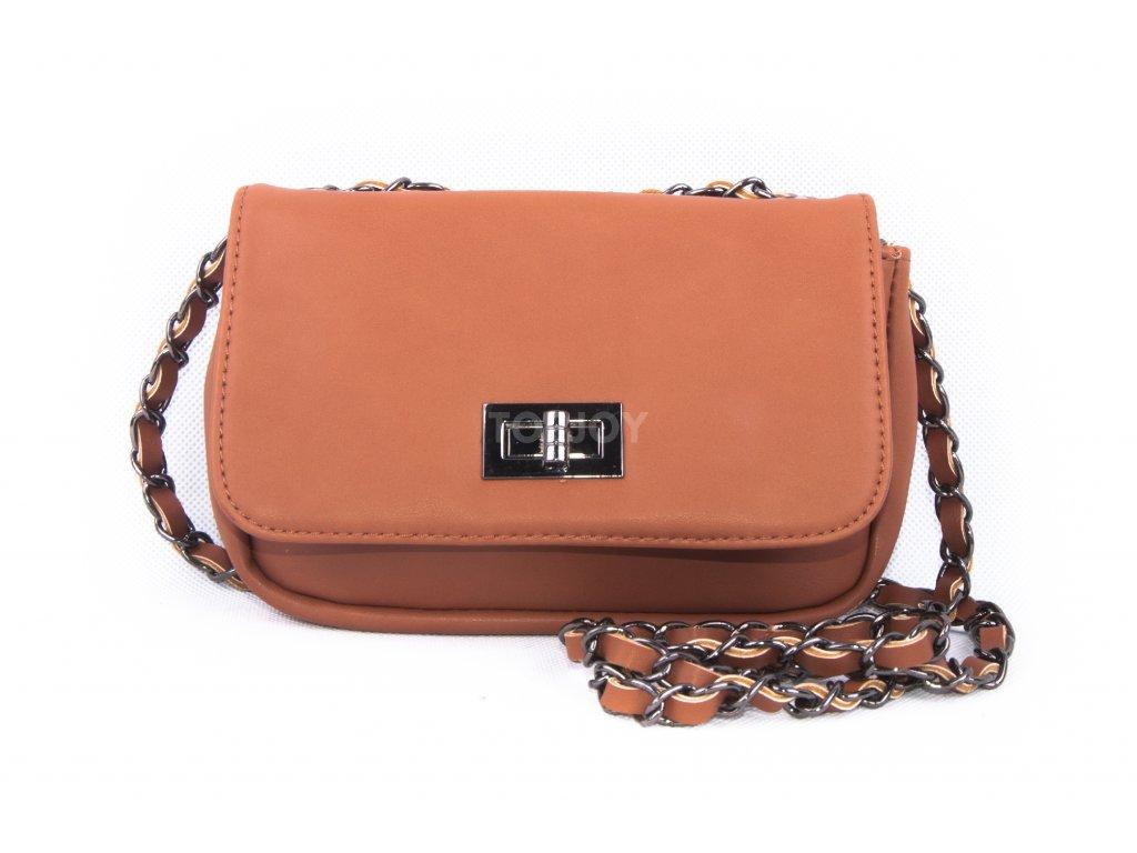 03629 2 brown (1)