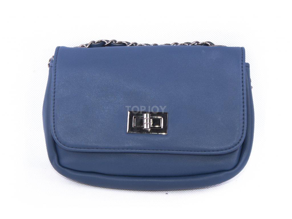 03629 5 blue (1)