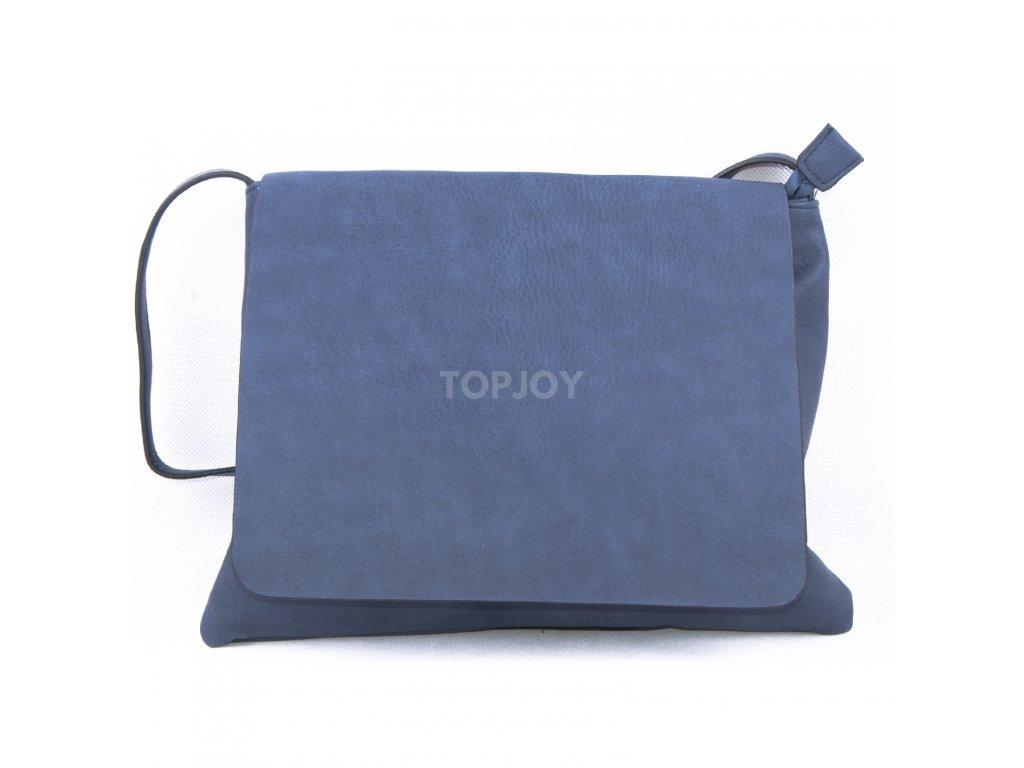 tt125 5 dark blue (1)