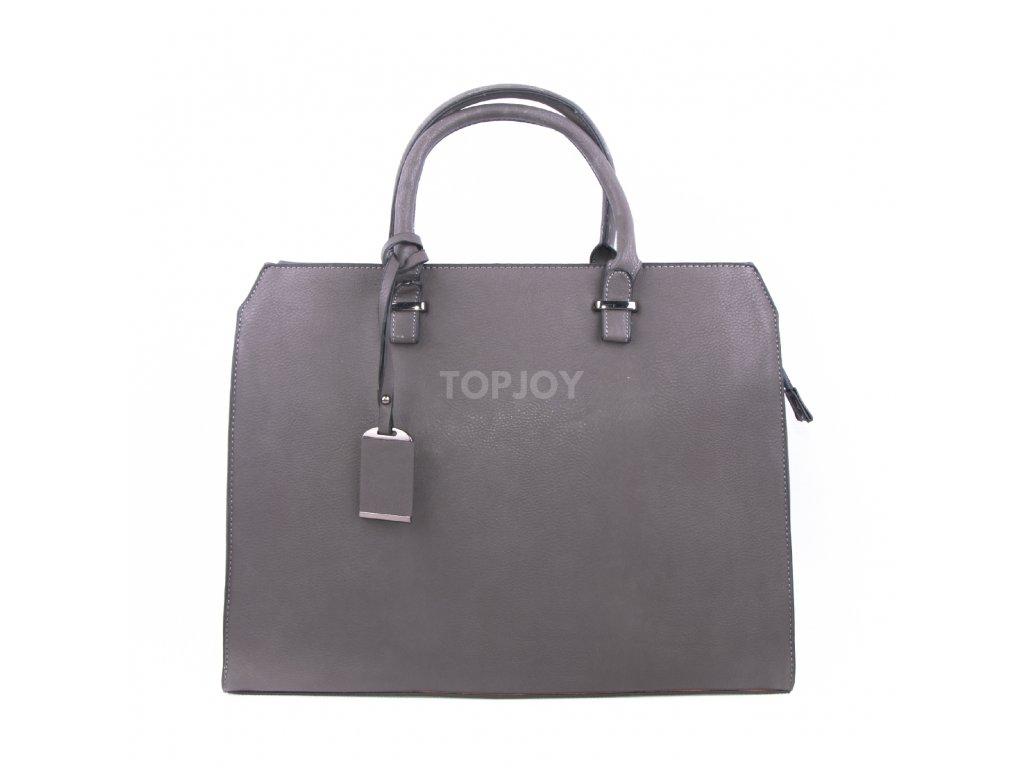 f30043 3 grey (1)