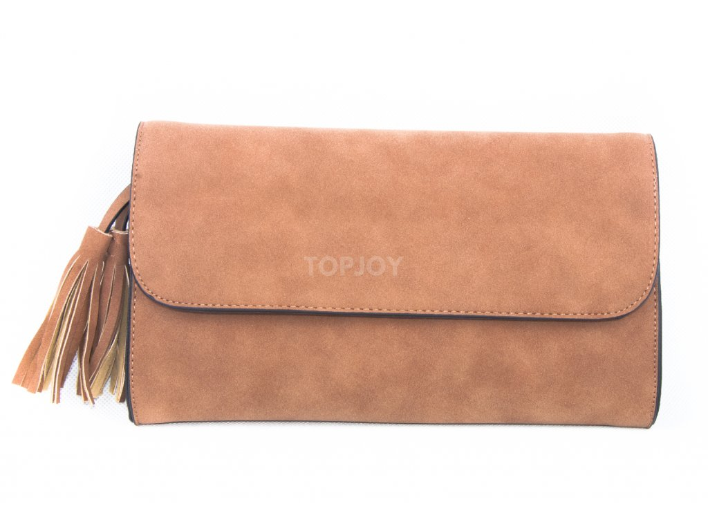 tt18 4 6 brown (1)