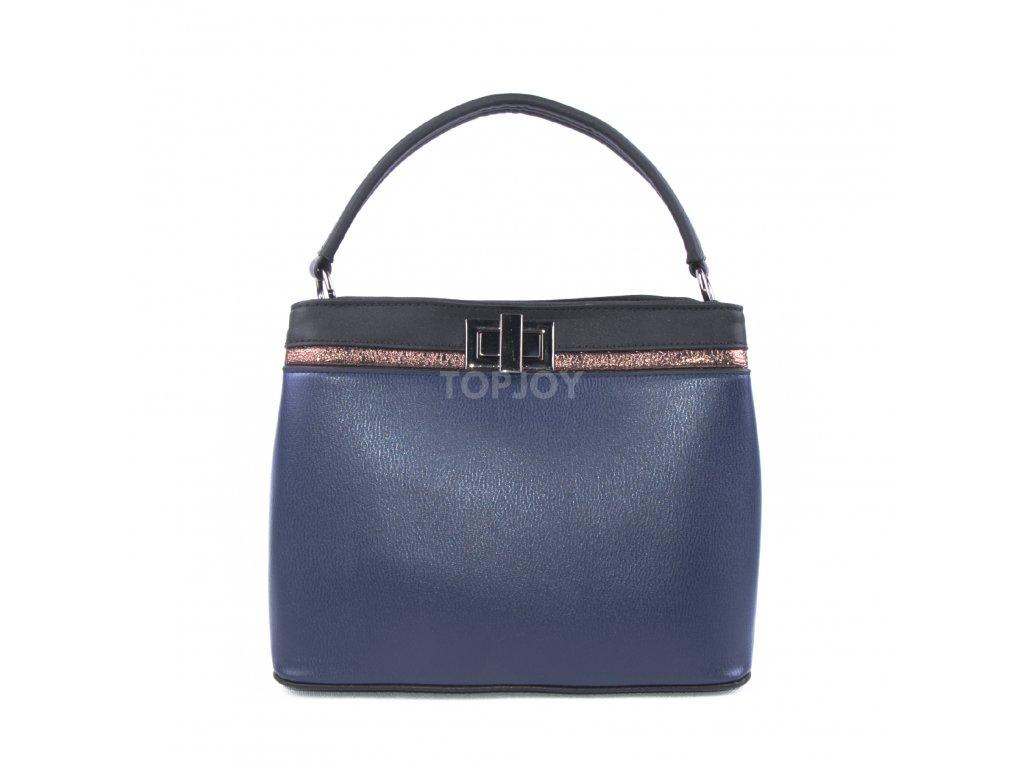 f5425f4770 Luxusní kabelka