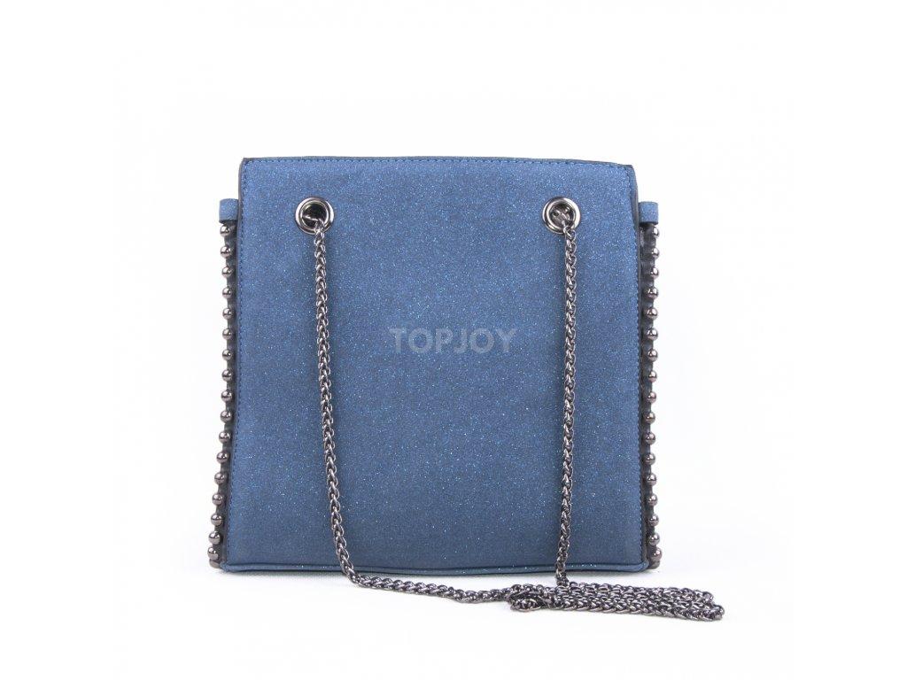 tt129 1 blue (1)