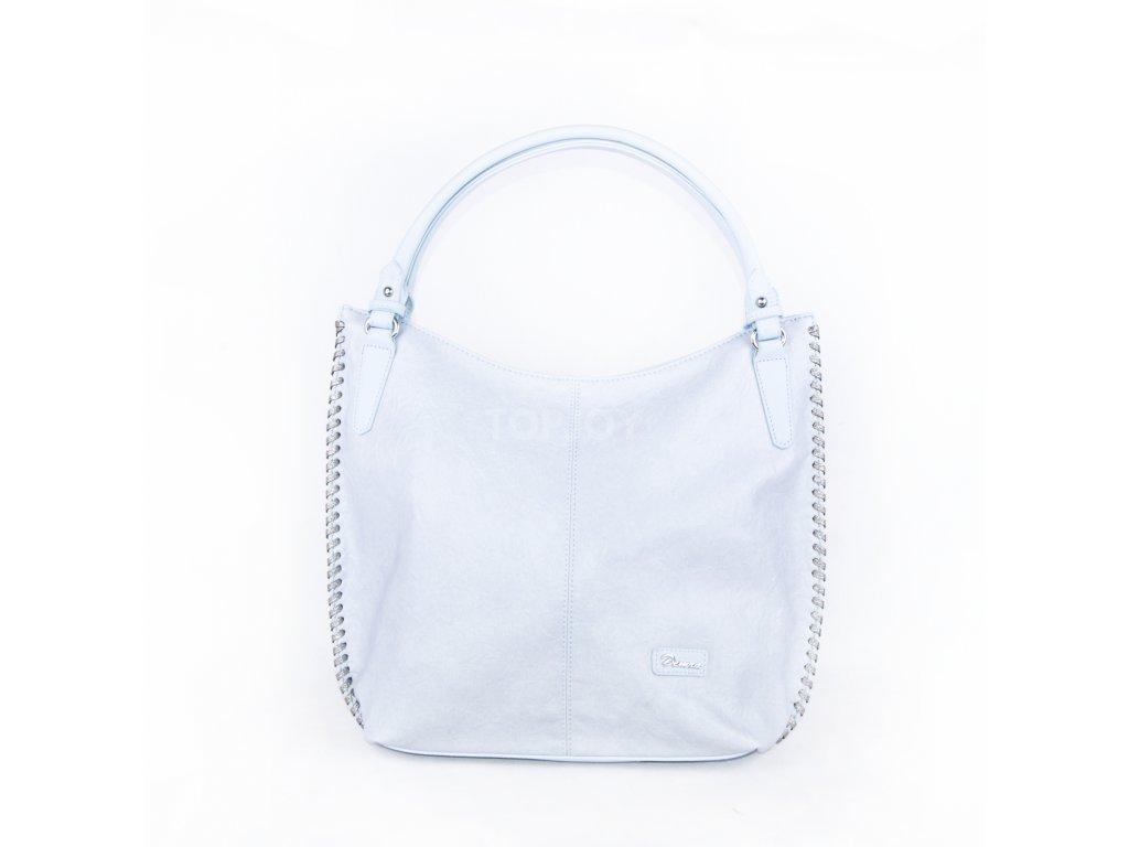 velká kabelka na rameno 3796 (1)