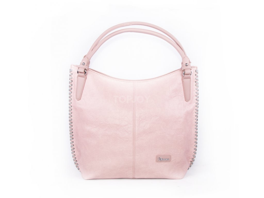 velká kabelka na rameno 3796 (7)