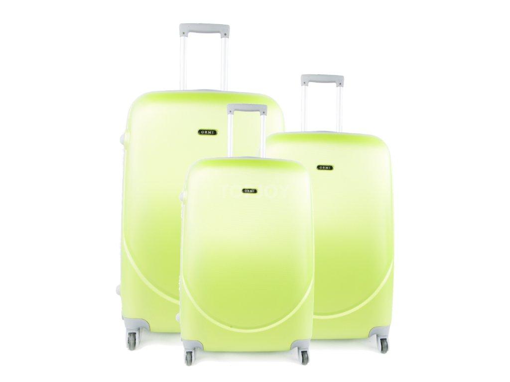 set cestovních kufrů 2010 (6)