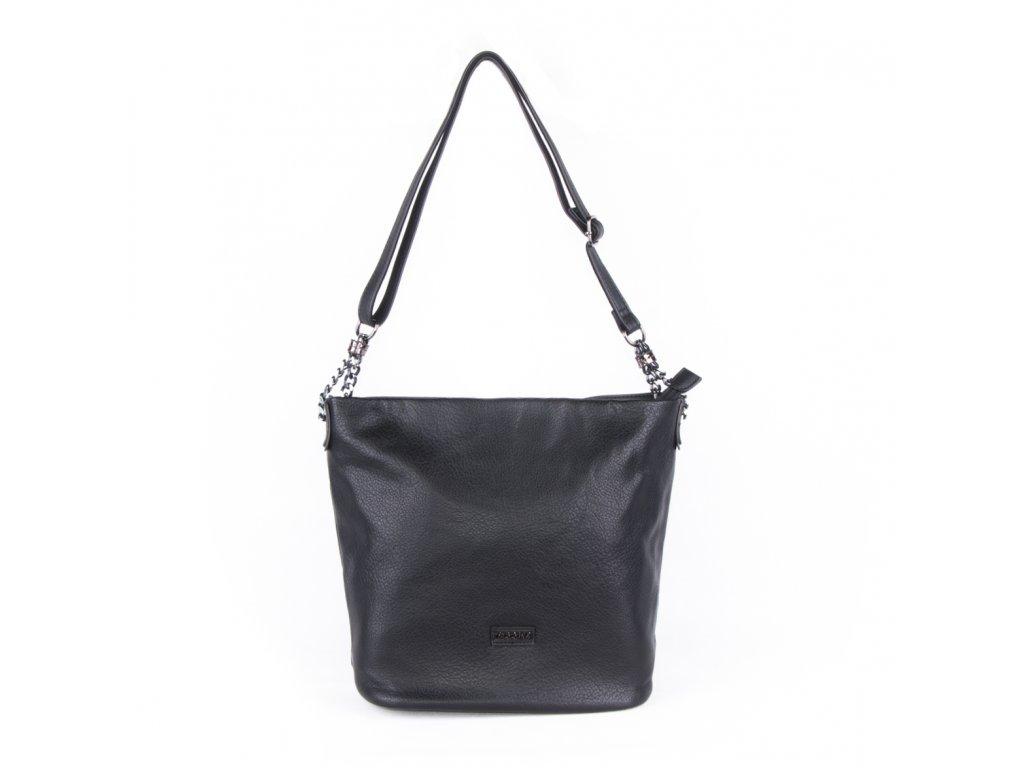 velká dámská taška přes rameno 4021 ts (1)