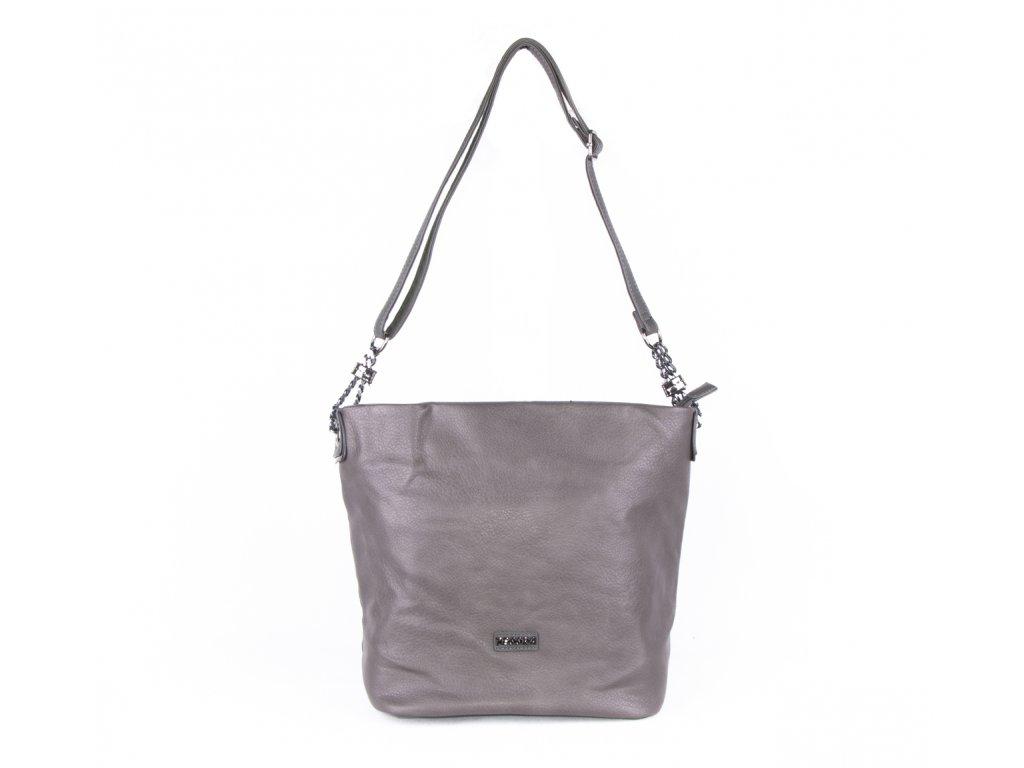 velká dámská taška přes rameno 4021 ts (7)