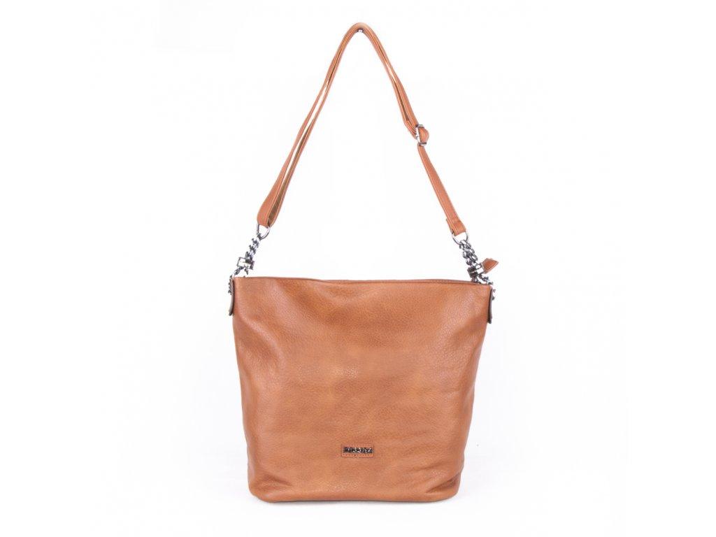 velká dámská taška přes rameno 4021 ts (10)