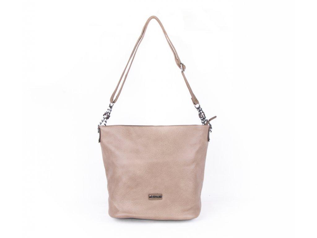 velká dámská taška přes rameno 4021 ts (13)