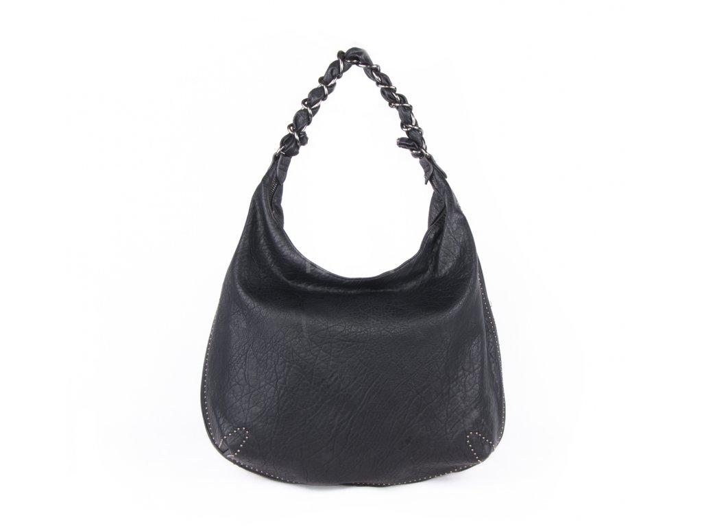velká dámská kabelka na rameno 3874 (1)