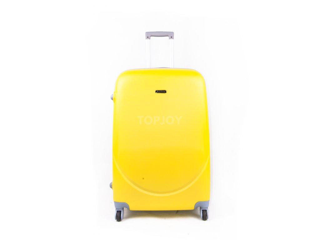skořepinový kufr 2011 (2)