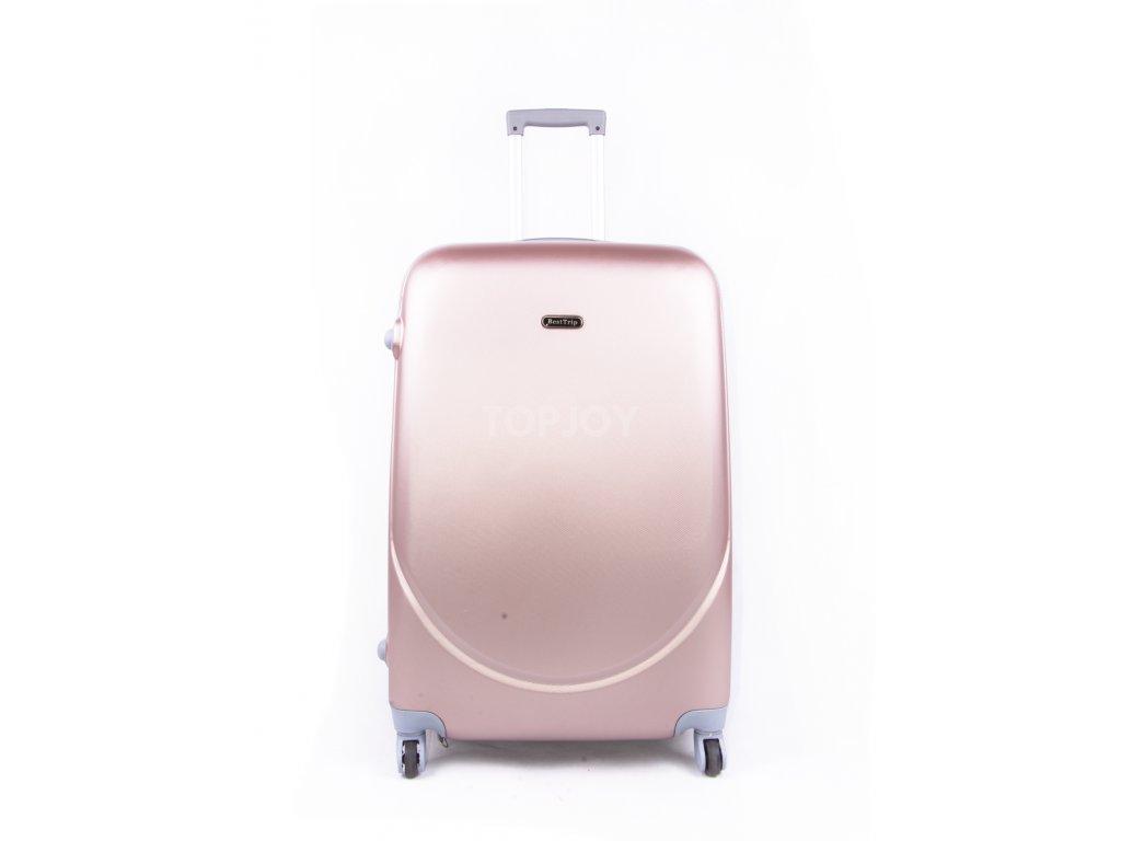 skořepinový kufr 2011 (6)