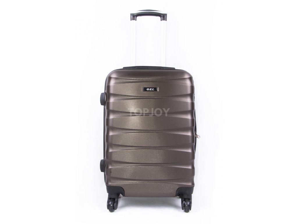 skořepinový palubní kufr abs 8001 8002 (23)