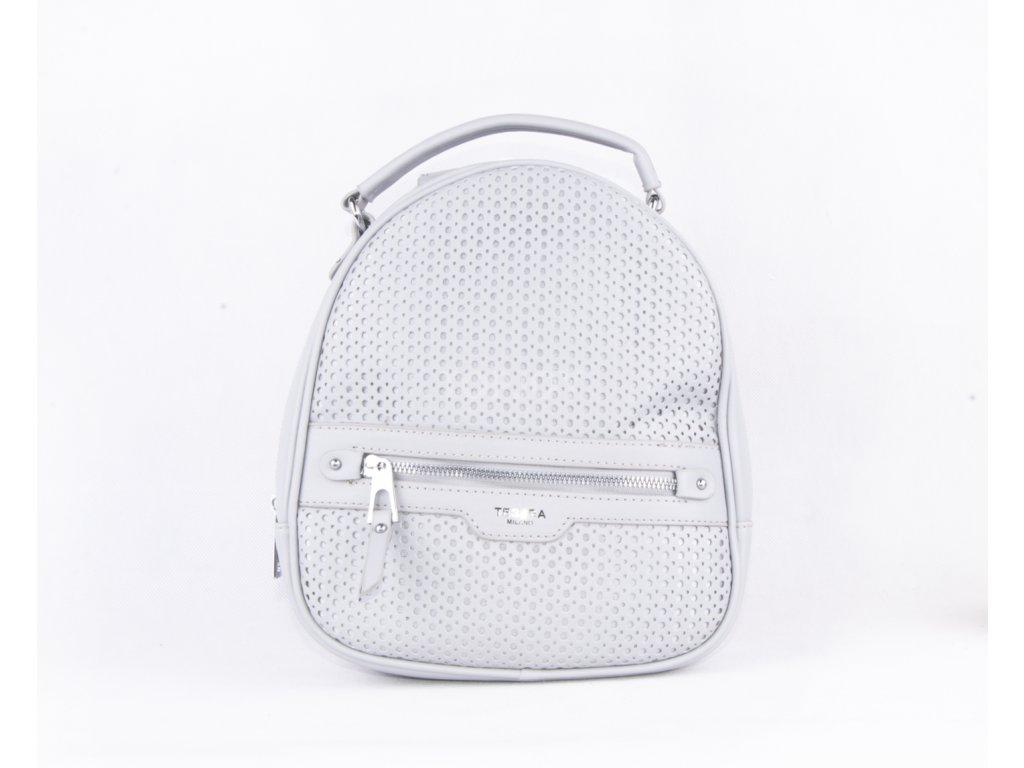 klasický městský batoh dámský 5315 (10)