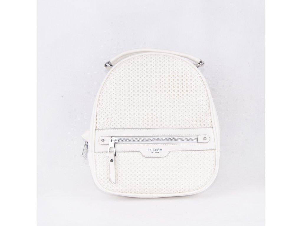 klasický městský batoh dámský 5315 (15)