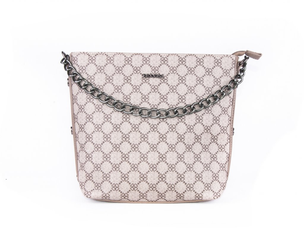 taška přes rameno s módním vzorem 4910 (6)