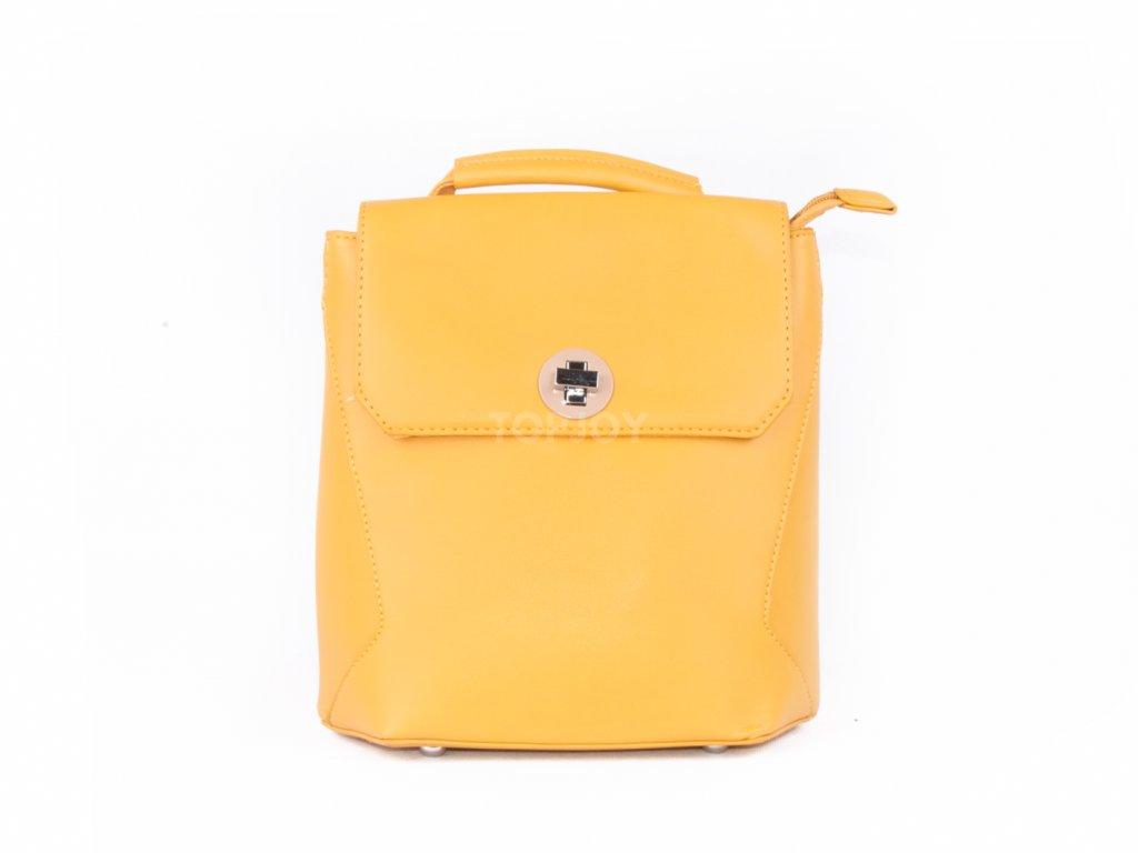 praktický městský batoh 4662 (5)