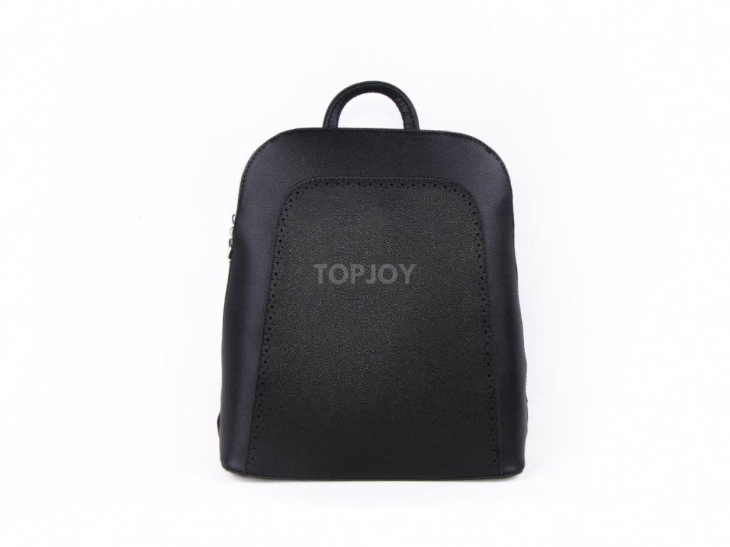 jednoduchý batoh s pevným dnem módní 5301 (1)