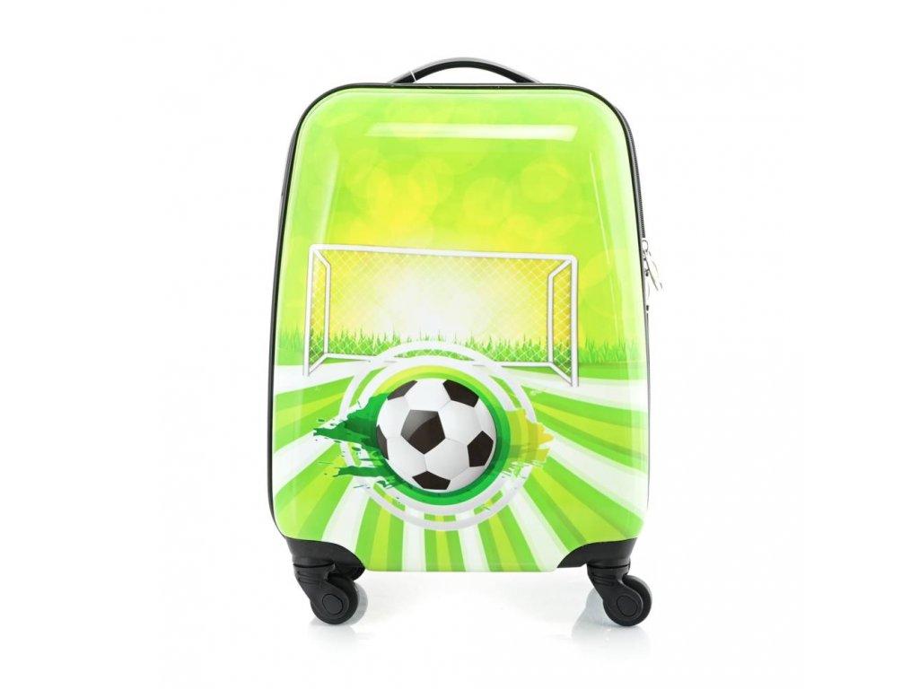gyermekbőrönd 1 55